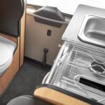 vw-active-rear-private-bathroom