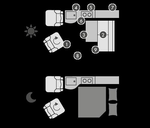 VW-Surf-Double-floorplan
