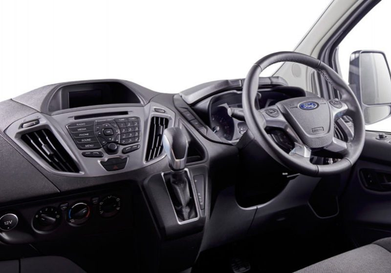 ford-go-smooth-drive (1)