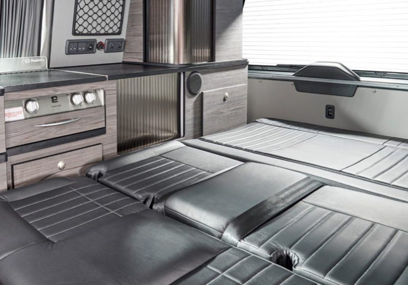 vw-surf-double-bed