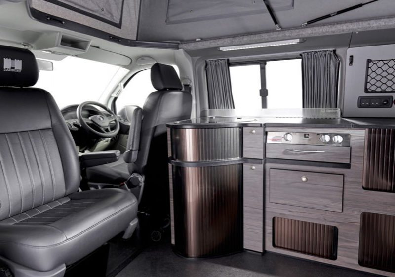 vw-surf-double-designed-to-save-space