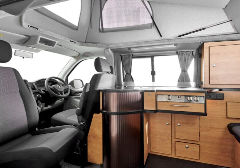 vw-surf-king-designed-to-save-space