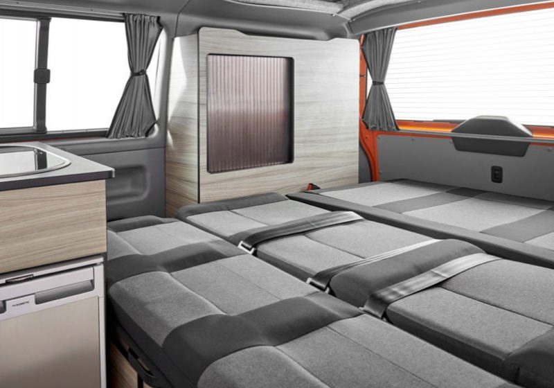 vw-trail-bed